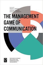csm_2016-Bronn-Zerfass-Romenti-Management_Game_of_Communication_0dad35b360