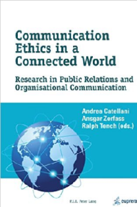 communciation-ethics